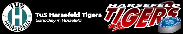 TuS Harsefeld Tigers
